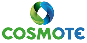 COSMOTE - SK-Group